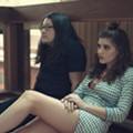Best Coast tickets go on sale Friday; see who else is playing down the road