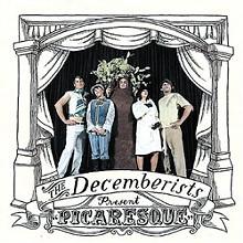 12-29_music_decemberistsjpg