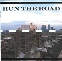12-29_music_run_roadjpg