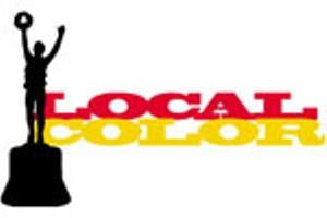 localcolor1jpg