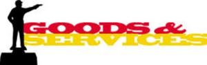 goods_services1jpg