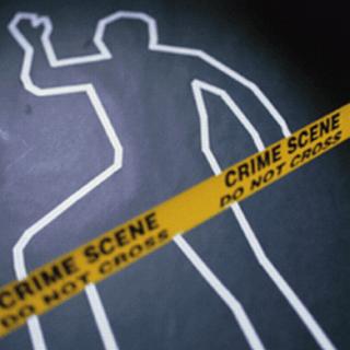 crime_scene_mgmt1_2405jpg