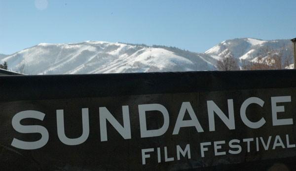sundance-film-festivaljpg