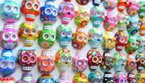 Big Bang Bazaar showcases more than 80 craft vendors