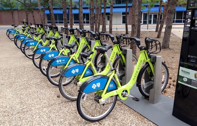 bike-share-660.jpg