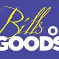 Bills of Goods