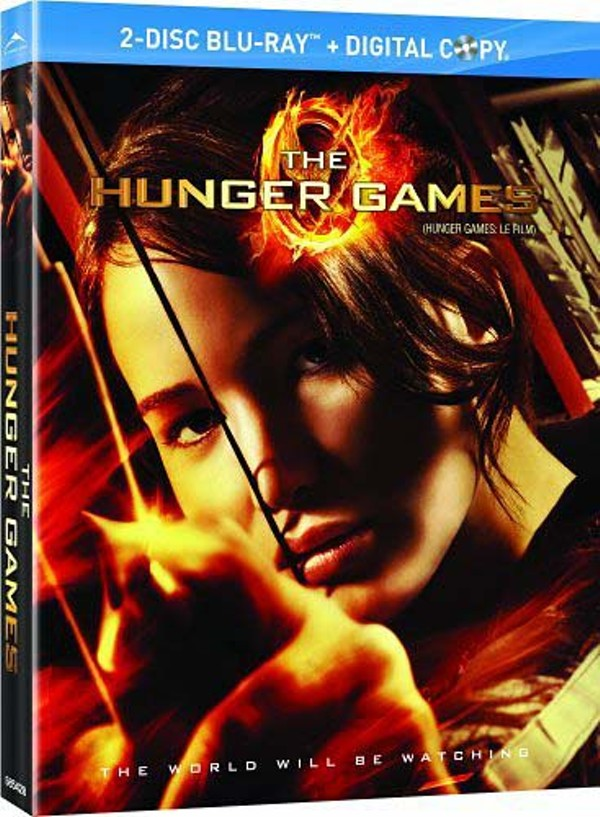 hunger-games-2-disc-blu-rayjpg