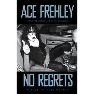 ace-frehley-no-regrets1jpg