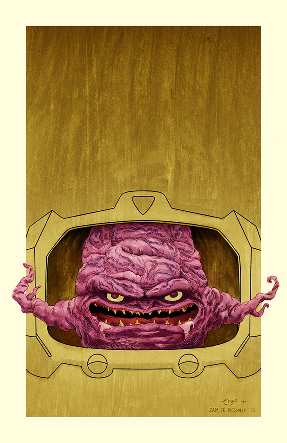 gallery_bosskrang_flyer6_credit_sam_j_royale_and_enzo_garza.jpg