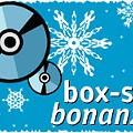 Box-set bonanza