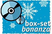 box-set11-09jpg