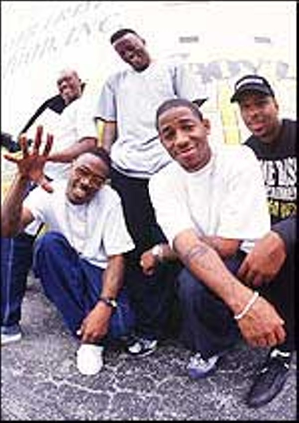 69 boyz music