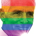 BREAKING (AGAIN!): Charlie Crist joins Orlando and Miami Beach in filing brief in support of marriage equality