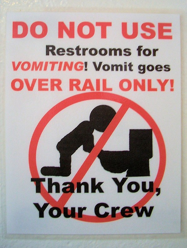 vomit-cruisejpg