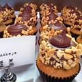 Blue Bird Bake Shop now open on Mondays