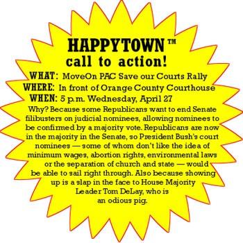 happytownctajpg