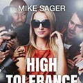 """Bullshit artist"" Mike Sager is publishing the new new journalism"