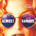 "Cameron Crowe's ""Almost Famous"" 5/29 @ Enzian, $5, 9:30pm"