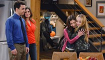 Can <i>Girl Meets World</i> live up to its original?