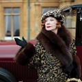 WUCF presents Downton Abbey Premiere in the Park event