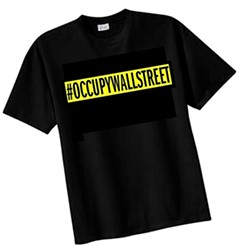 occupy1jpg