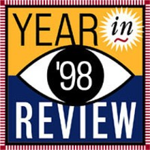 yearinreviewlogojpg
