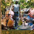Catch JJ Grey & Mofro and Ben Prestage at Florida Folk Festival