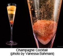 champagne_cocktail1jpg