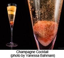 champagne_cocktail1jpg