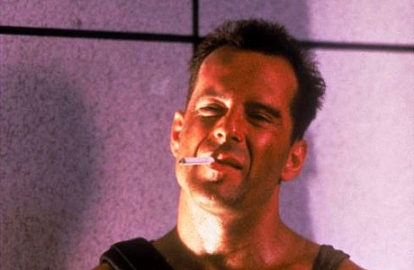 bruce_willis_die_hard-10452jpg