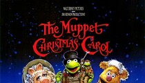 Christmas Crazy: The Muppet Christmas Carol -- Brian Henson (1992)