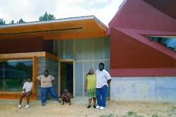 lucy-house1jpg