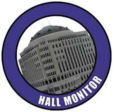 hallmonitorjpg