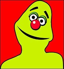070104_muppetheadjpg