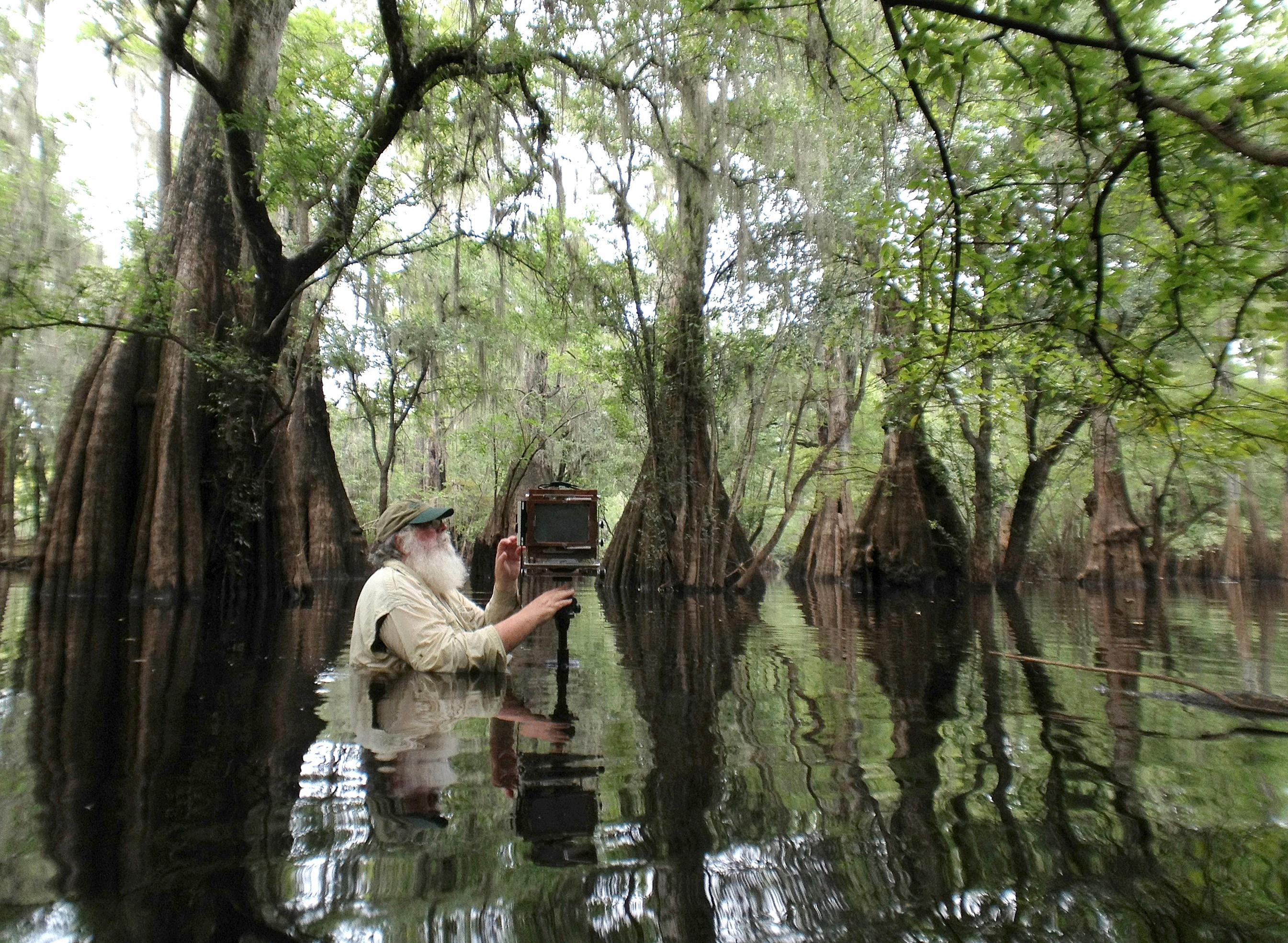 an overview of the everglade dilemma in florida F:\archive\web updates\bond programs\everglades\everglades bond program infoxlsxeverglades program summary agency: department of environmental protection.