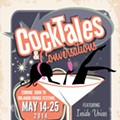 Orlando Fringe Review: CockTales and Conversations