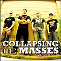 COLLAPSING THE MASSES