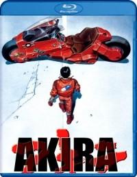 akira-blu-rayjpg