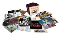 Complete your Harry Nilsson collection on the cheap