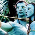 "Concept art released for ""Avatar"" theme park in Disney's Animal Kingdom"