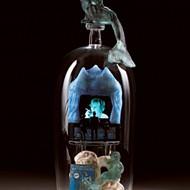 'Contemporary Glass Sculpture: Celebrating the 50th Anniversary of Studio Glass'