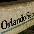 Contrarian or Contradictory?: The Sentinel's auspicious flip-flop on sick time