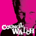 Council Watch: Blowing kisses at your city government so you don't have to