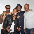 Wayans brothers bring 'family' comedy to Hard Rock this weekend