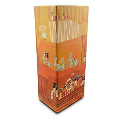 MARY BLAIR GRAND CONCOURSE VASE