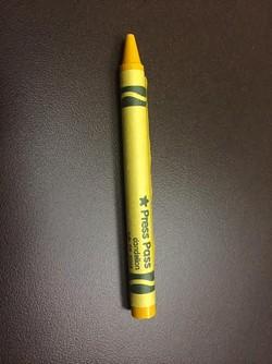 crayon-e1406650036742jpg