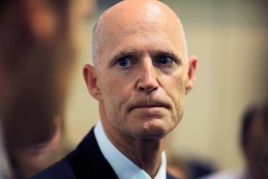 florida_gov_rick_scott_attends_hurricane_conference_rqc8hs6-521l.jpg