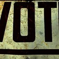 League of Women Voters of Florida announces positions on 2014 ballot amendments