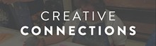 b4b7dbe8_creative_connections_detail.jpg