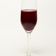 Culinary cocktails: Beet Not-Feratu
